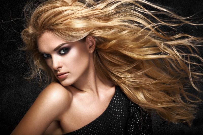 Minek köszönhető az európai haj népszerűsége?